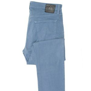 Adriano Goldschmied Muted Blue Protege Jeans